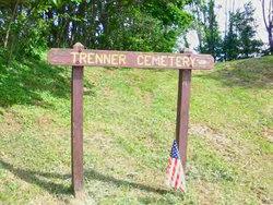 Trenner Cemetery