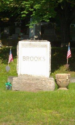 Smith Wilder Brooks