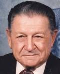 Charles Benjamin Accatino