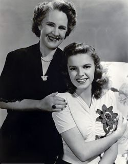 Ethel Marion <I>Milne</I> Gilmore