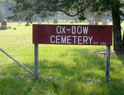 Ox-Bow Cemetery