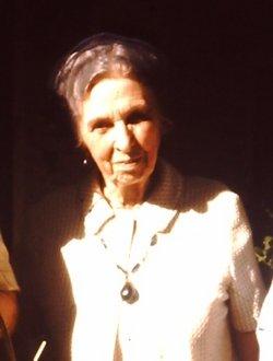 Henrietta S <I>Loder</I> Beale