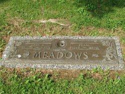 Pearl <I>Addison</I> Meadows