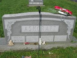 Anthony Todd Ashcraft