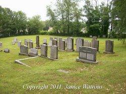 Workmans Circle Cemetery