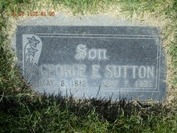 George Sutton