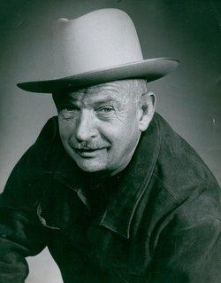 William Riley Brown