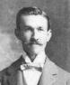 George F Pulskamp