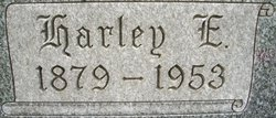 Harley E. Young
