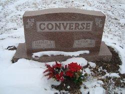 932e7dc251ed Mary Vivian Hamilton Converse (1910-1989) - Find A Grave Memorial