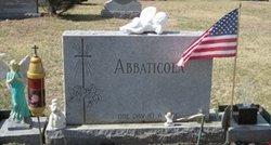 Frank A. Abbaticola