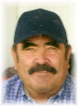Ramiro Carreon