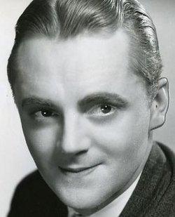 William Jerome Cagney