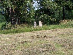 Rowland Family Cemetery