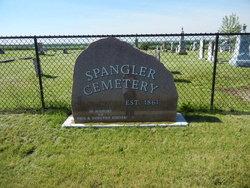 Spangler Cemetery