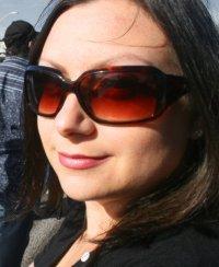 Jevette Burciaga