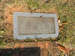 Medina County by Gloria B. Mayfield - Cemeteries of Texas
