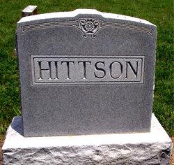 Grace Wilburn <I>Sugg</I> Hittson