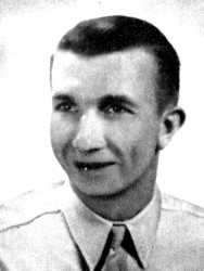 Charles F. Carey, Jr
