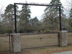 Cartwright Cemetery