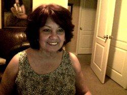 Nancy Linares Melendez