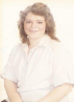 Dana Renee Newman Duczer