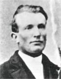George Henry Crosby