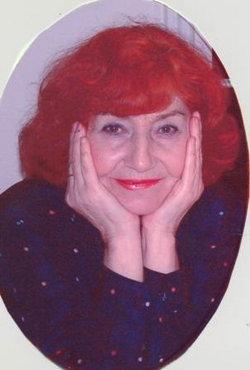 Albina Handler