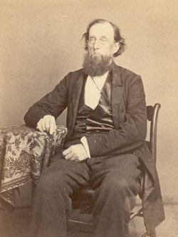 Dr Charles G Fisher