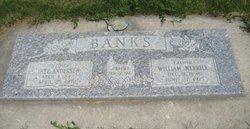 Inez <I>Andersen</I> Banks