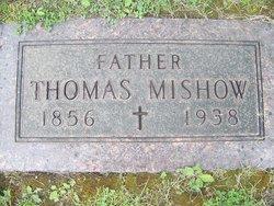 Thomas Mishow