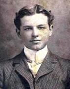 Charles Henry Merrell