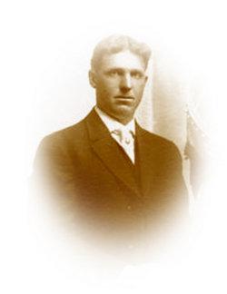 Jasper I. Curtice