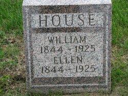 Ellen Wilkes <I>Stanton</I> House