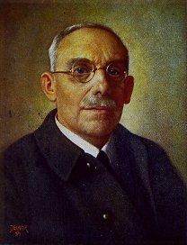 Dr Vladko Macek