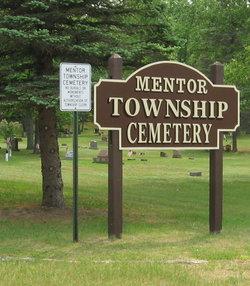 Mentor Township Cemetery