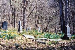 Boso Cemetery