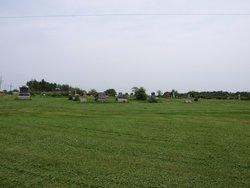 Blattner Cemetery