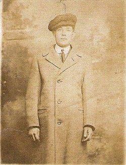 Albert David Koup
