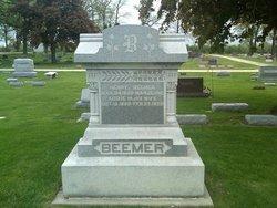 Henry Beemer