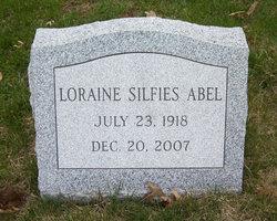 Loraine Abel