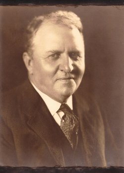 William Henry Ziock, Jr