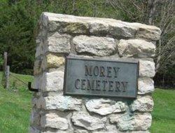 Morey Cemetery