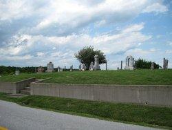 Showalter Cemetery
