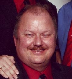 Kevin C Evans