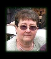 Cindy Elschide