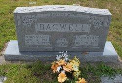 Ralph Roland Bagwell