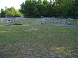 Hoomesville Church Cemetery