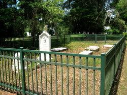 Southwood Plantation Cemetery