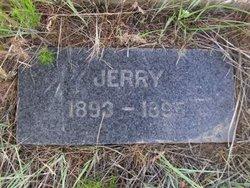 Jerry Hanley